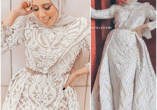 Soiree dresses for engagements