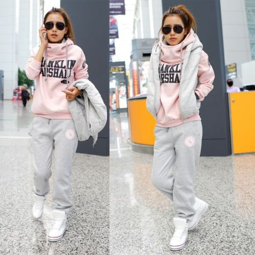 Cute And Funky Teen S Street Styles Just Trendy Girls