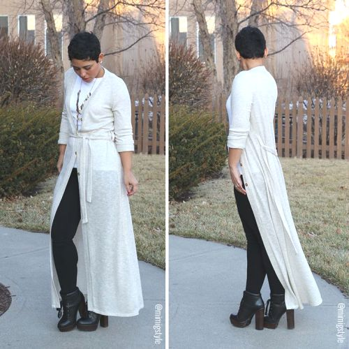 Pants Women Winter Fashion Trend: See Photos And Tips On How To Use