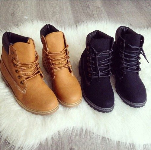 How to wear timberland boots   Just
