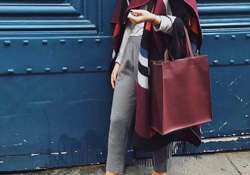 Autumn Clothing Ideas Just Trendy Girls